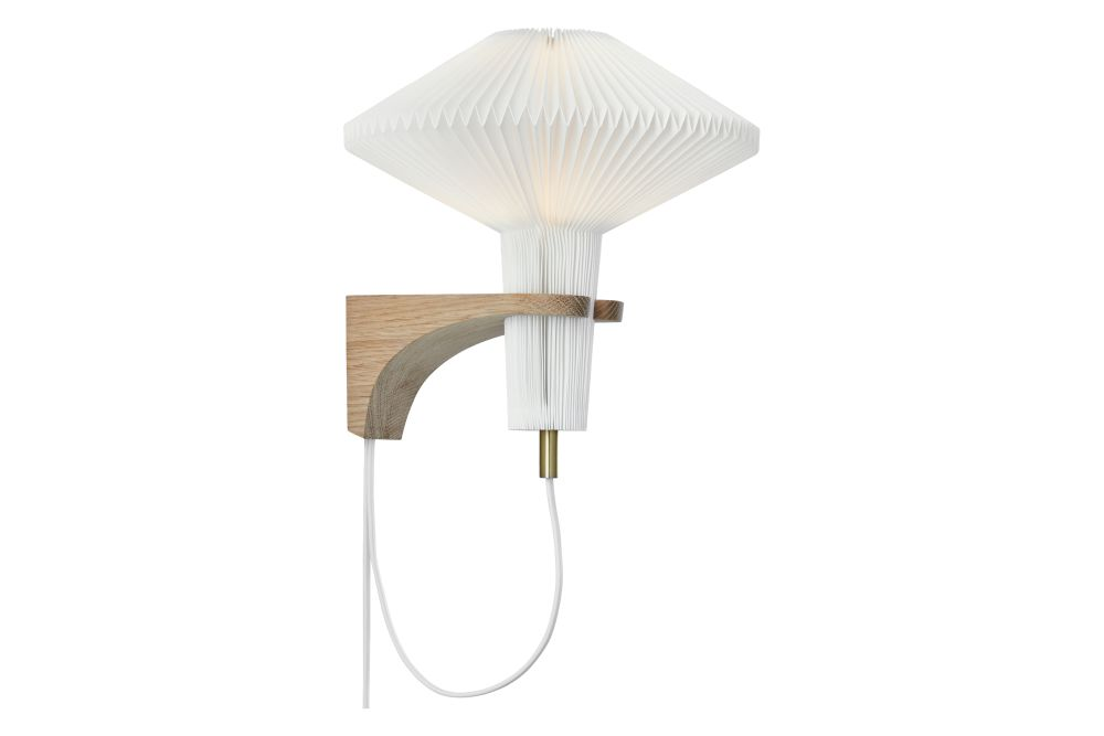 https://res.cloudinary.com/clippings/image/upload/t_big/dpr_auto,f_auto,w_auto/v1/products/the-mushroom-wall-light-le-klint-vilhelm-wohlert-clippings-11489185.jpg