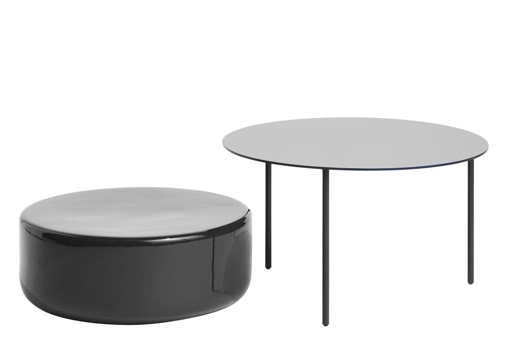 https://res.cloudinary.com/clippings/image/upload/t_big/dpr_auto,f_auto,w_auto/v1/products/the-pair-side-table-black-ral-9005-black-ral-9005-small-mobel-copenhagen-studio-david-thulstrup-clippings-11475782.jpg