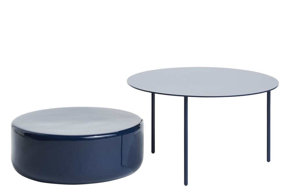 https://res.cloudinary.com/clippings/image/upload/t_big/dpr_auto,f_auto,w_auto/v1/products/the-pair-side-table-black-ral-9005-black-ral-9005-small-mobel-copenhagen-studio-david-thulstrup-clippings-11475783.jpg