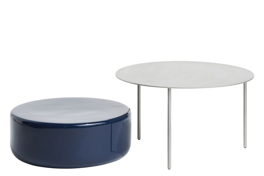https://res.cloudinary.com/clippings/image/upload/t_big/dpr_auto,f_auto,w_auto/v1/products/the-pair-side-table-black-ral-9005-black-ral-9005-small-mobel-copenhagen-studio-david-thulstrup-clippings-11475784.jpg
