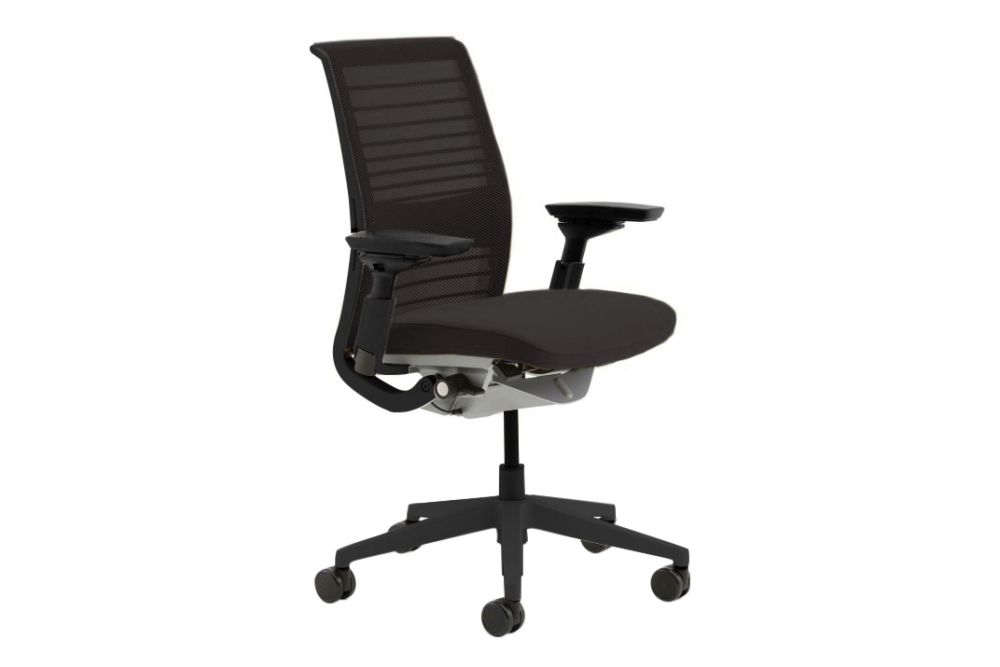https://res.cloudinary.com/clippings/image/upload/t_big/dpr_auto,f_auto,w_auto/v1/products/think-task-chair-recommended-by-clippings-atlantic-black-for-hard-floors-steelcase-clippings-11407332.jpg