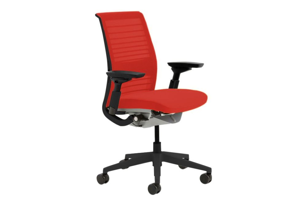 https://res.cloudinary.com/clippings/image/upload/t_big/dpr_auto,f_auto,w_auto/v1/products/think-task-chair-recommended-by-clippings-atlantic-red-for-hard-floors-steelcase-clippings-11407334.jpg