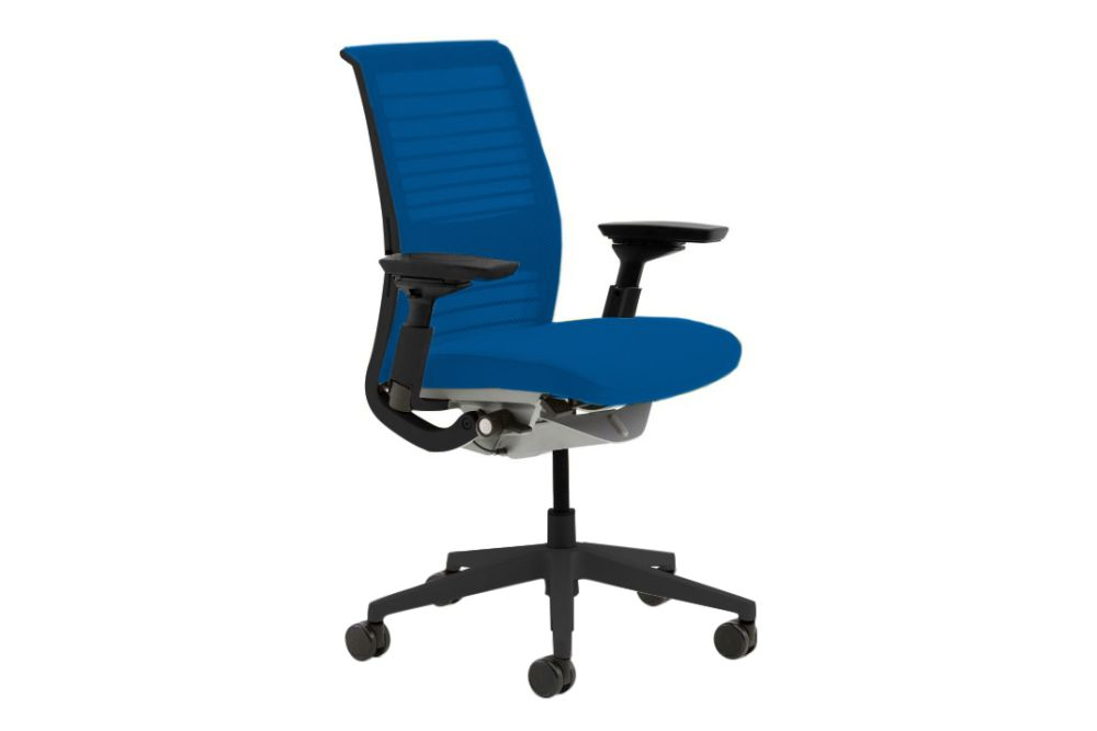 https://res.cloudinary.com/clippings/image/upload/t_big/dpr_auto,f_auto,w_auto/v1/products/think-task-chair-recommended-by-clippings-atlantic-royal-blue-for-hard-floors-steelcase-clippings-11407333.jpg