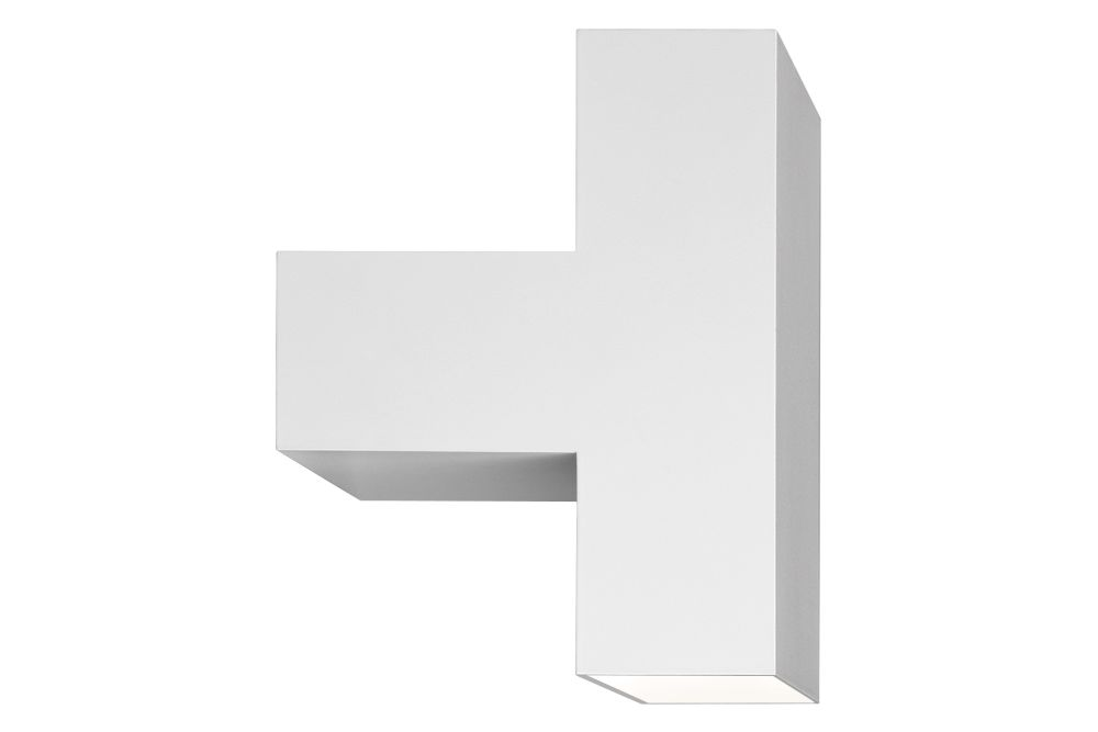 Tight Wall Light by Flos