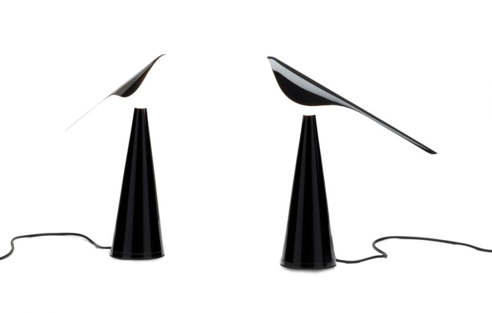 https://res.cloudinary.com/clippings/image/upload/t_big/dpr_auto,f_auto,w_auto/v1/products/tiki-table-lamp-black-established-sons-nao-tamura-clippings-8951721.jpg