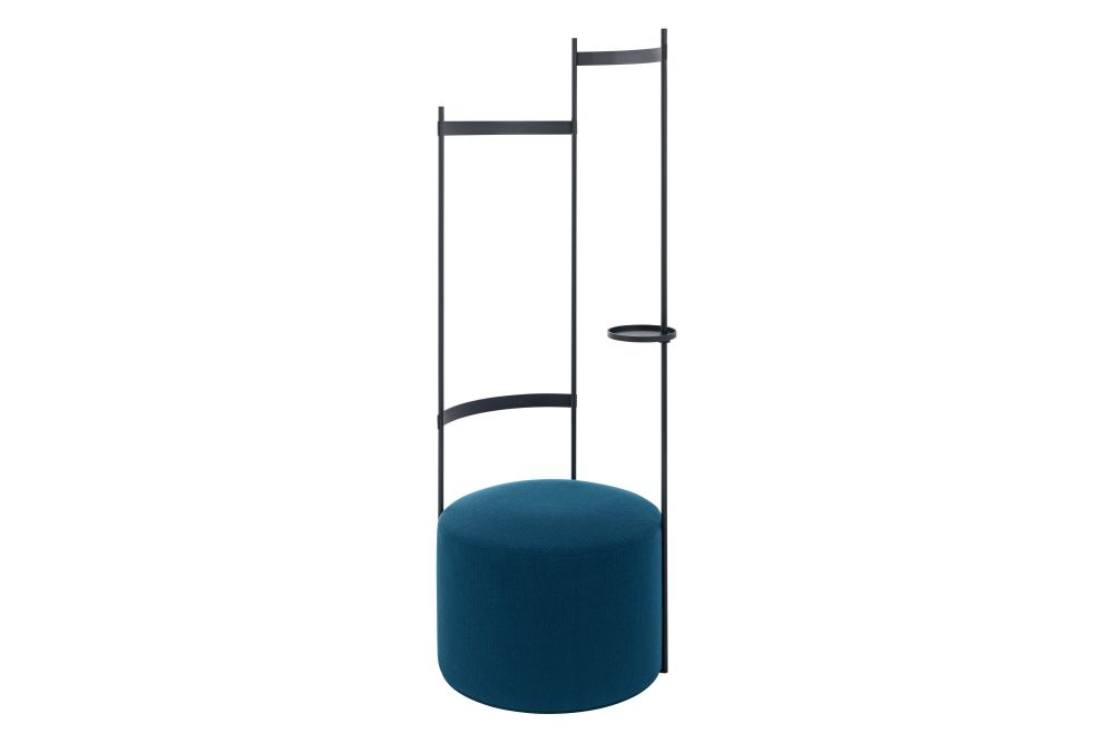 https://res.cloudinary.com/clippings/image/upload/t_big/dpr_auto,f_auto,w_auto/v1/products/tilda-coat-stand-with-pouf-fabrics-pg-s3-sch%C3%B6nbuch-etcetc-clippings-11419032.jpg