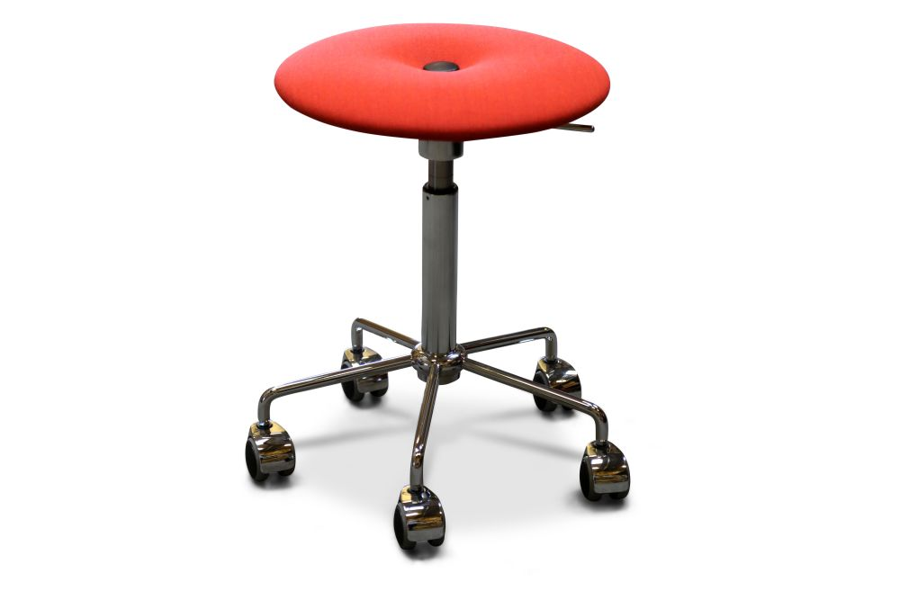 https://res.cloudinary.com/clippings/image/upload/t_big/dpr_auto,f_auto,w_auto/v1/products/time-5-star-swivel-base-stool-with-castors-set-of-2-fabric-group-1-fabric-group-1-black-painted-one-collection-henrik-tengler-clippings-11288226.jpg