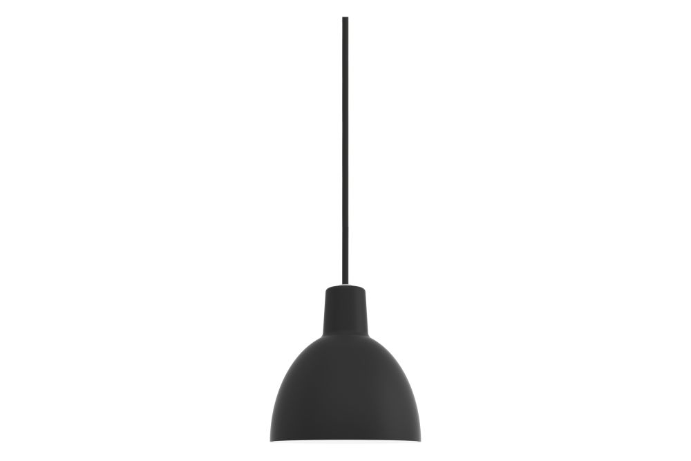 https://res.cloudinary.com/clippings/image/upload/t_big/dpr_auto,f_auto,w_auto/v1/products/toldbod-pendant-12-black-louis-poulsen-clippings-11318493.jpg