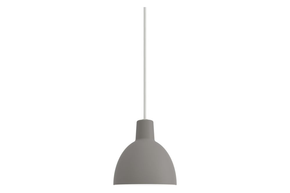 https://res.cloudinary.com/clippings/image/upload/t_big/dpr_auto,f_auto,w_auto/v1/products/toldbod-pendant-12-light-grey-louis-poulsen-clippings-11318496.jpg