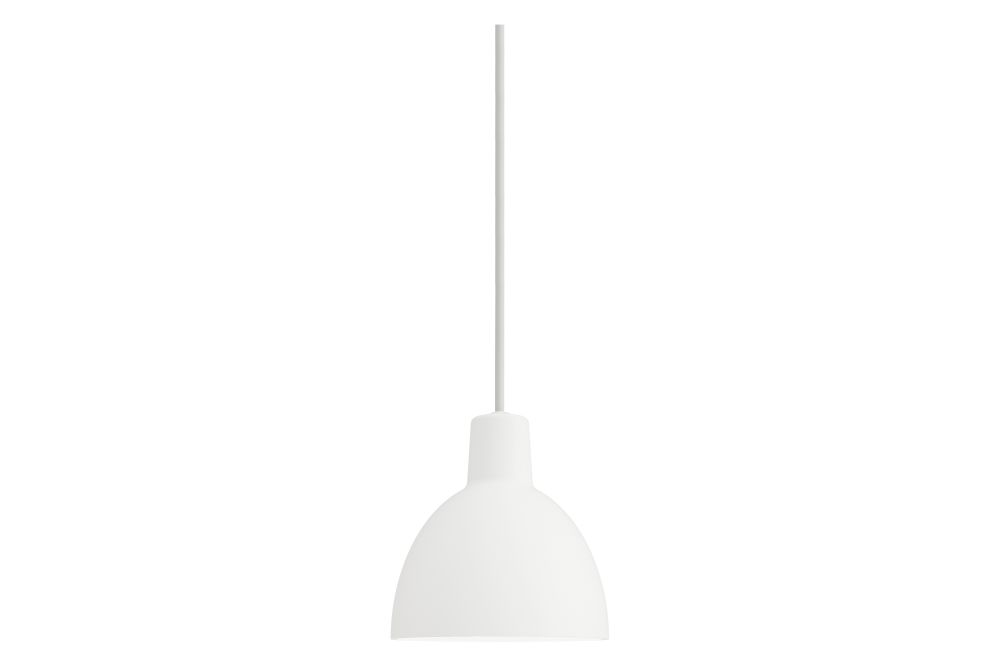 https://res.cloudinary.com/clippings/image/upload/t_big/dpr_auto,f_auto,w_auto/v1/products/toldbod-pendant-12-white-louis-poulsen-clippings-11318497.jpg