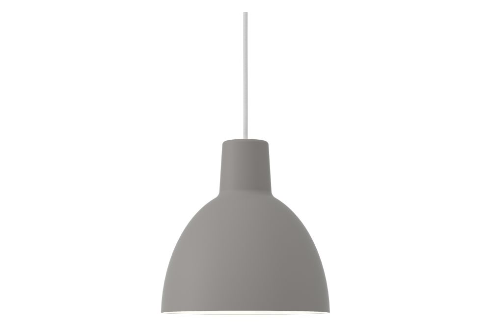 https://res.cloudinary.com/clippings/image/upload/t_big/dpr_auto,f_auto,w_auto/v1/products/toldbod-pendant-25-light-grey-louis-poulsen-clippings-11318506.jpg