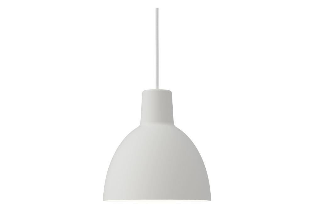 https://res.cloudinary.com/clippings/image/upload/t_big/dpr_auto,f_auto,w_auto/v1/products/toldbod-pendant-25-white-louis-poulsen-clippings-11318507.jpg