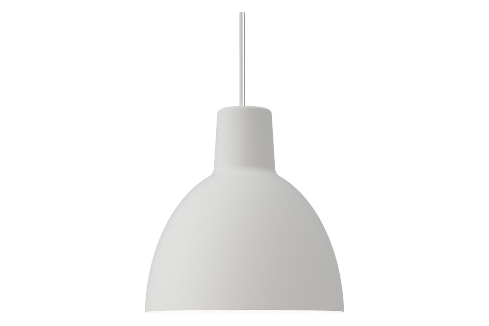 https://res.cloudinary.com/clippings/image/upload/t_big/dpr_auto,f_auto,w_auto/v1/products/toldbod-pendant-40-white-louis-poulsen-clippings-11318509.jpg