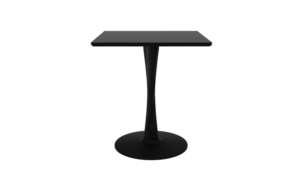https://res.cloudinary.com/clippings/image/upload/t_big/dpr_auto,f_auto,w_auto/v1/products/torsion-square-dining-table-black-ethnicraft-alain-van-havre-clippings-11339719.png