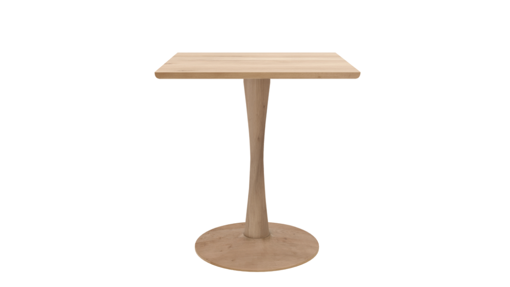 https://res.cloudinary.com/clippings/image/upload/t_big/dpr_auto,f_auto,w_auto/v1/products/torsion-square-dining-table-natural-ethnicraft-alain-van-havre-clippings-11339720.png