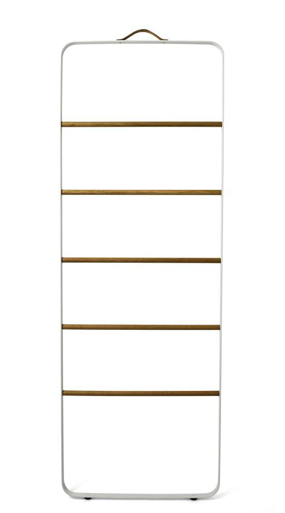 Towel Ladder by MENU
