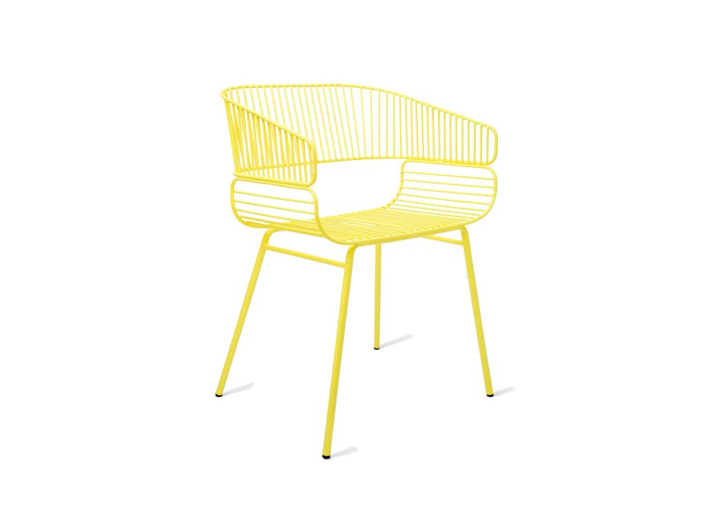 https://res.cloudinary.com/clippings/image/upload/t_big/dpr_auto,f_auto,w_auto/v1/products/trame-outdoor-dining-chair-petite-friture-amandine-chhor-aissa-logerot-clippings-1502941.jpg