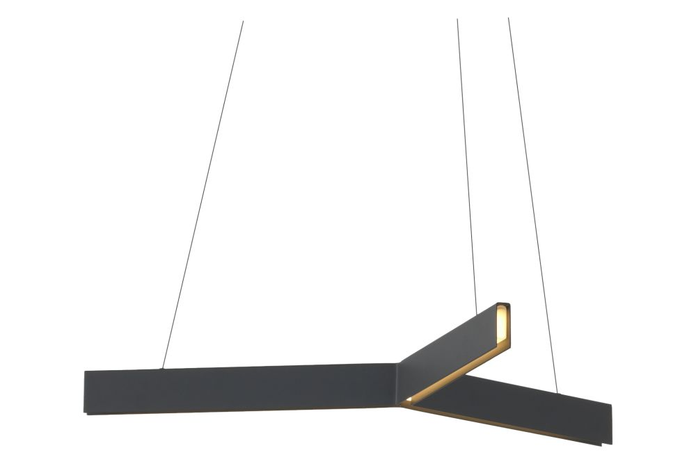 https://res.cloudinary.com/clippings/image/upload/t_big/dpr_auto,f_auto,w_auto/v1/products/tri-pendant-light-black-resident-resident-studio-clippings-11316930.jpg