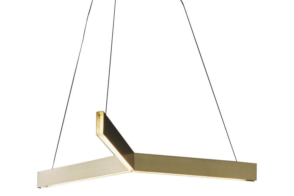 https://res.cloudinary.com/clippings/image/upload/t_big/dpr_auto,f_auto,w_auto/v1/products/tri-pendant-light-brass-resident-resident-studio-clippings-11316931.jpg