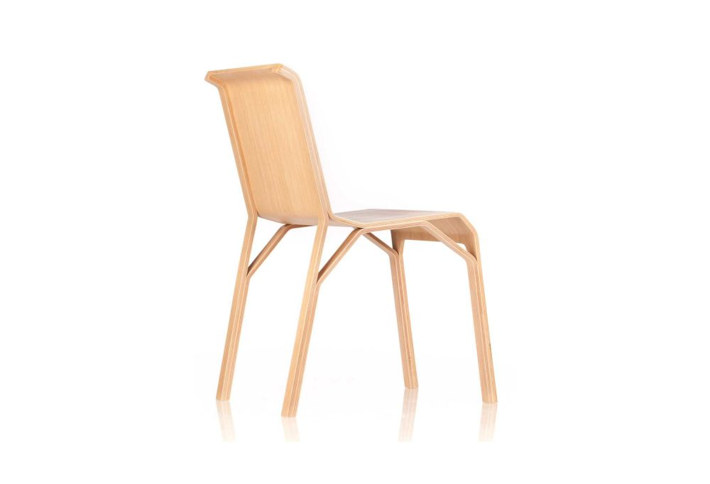RIGA CHAIR,Seating,beige,chair,furniture,wood,yellow