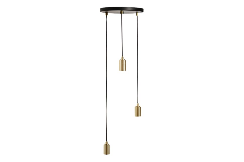 https://res.cloudinary.com/clippings/image/upload/t_big/dpr_auto,f_auto,w_auto/v1/products/triple-chandelier-brass-with-black-canopy-tala-clippings-11531961.jpg