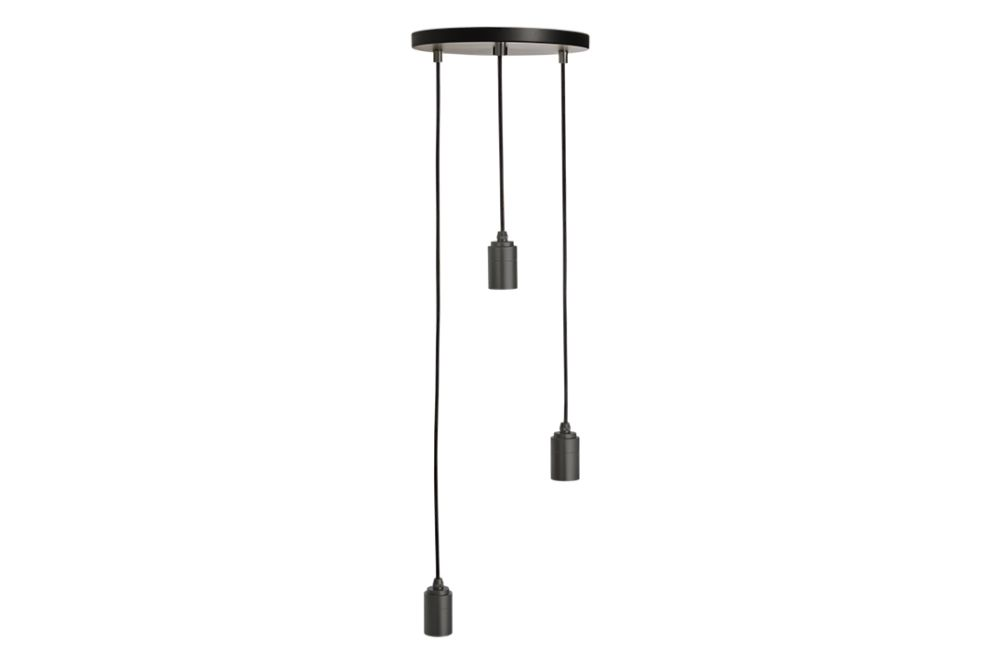 https://res.cloudinary.com/clippings/image/upload/t_big/dpr_auto,f_auto,w_auto/v1/products/triple-chandelier-graphite-with-black-canopy-tala-clippings-11531959.jpg