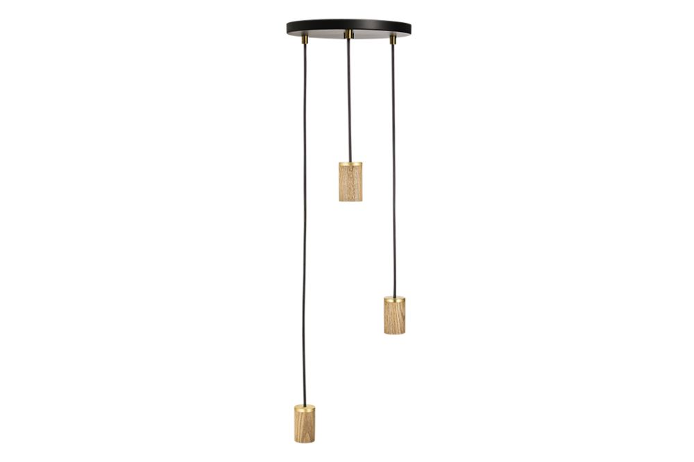 https://res.cloudinary.com/clippings/image/upload/t_big/dpr_auto,f_auto,w_auto/v1/products/triple-chandelier-oak-with-black-canopy-tala-clippings-11531964.jpg