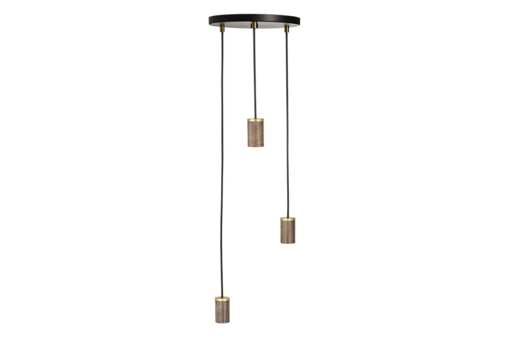 https://res.cloudinary.com/clippings/image/upload/t_big/dpr_auto,f_auto,w_auto/v1/products/triple-chandelier-walnut-with-black-canopy-tala-clippings-11531966.jpg