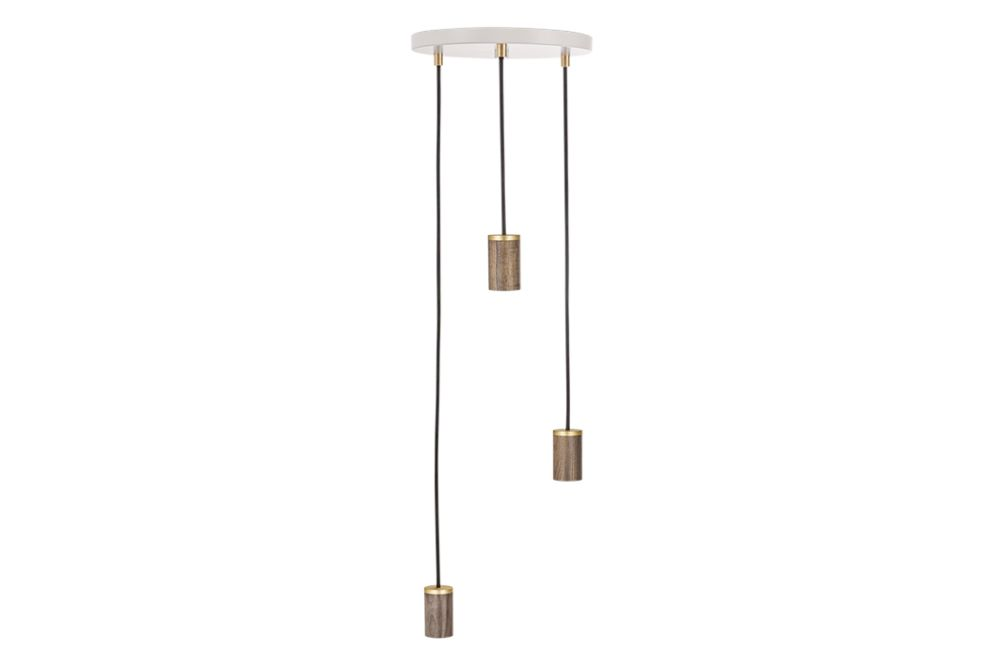 https://res.cloudinary.com/clippings/image/upload/t_big/dpr_auto,f_auto,w_auto/v1/products/triple-chandelier-walnut-with-white-canopy-tala-clippings-11531965.jpg