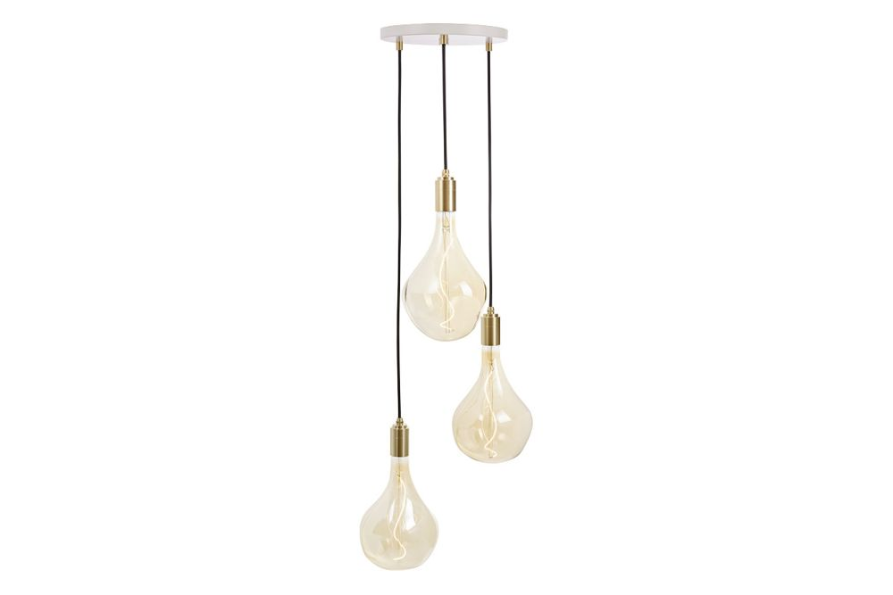 https://res.cloudinary.com/clippings/image/upload/t_big/dpr_auto,f_auto,w_auto/v1/products/triple-chandelier-with-lightbulb-brass-with-white-canopy-and-voronoi-ii-tala-clippings-11534009.jpg