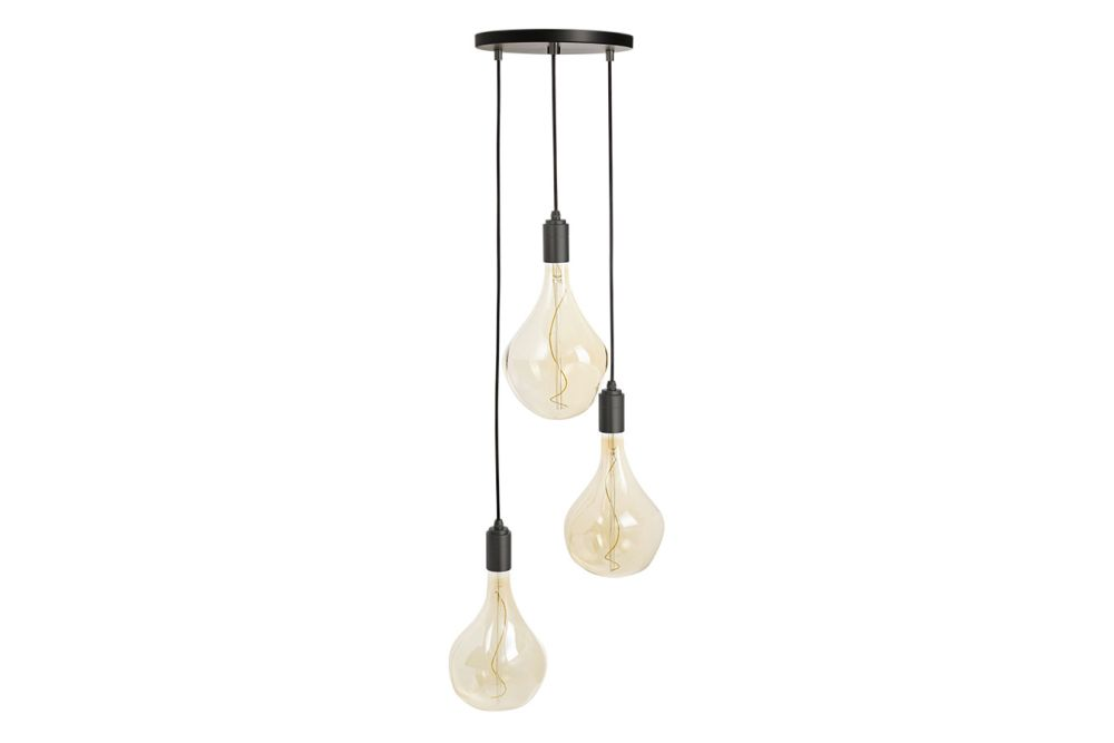 https://res.cloudinary.com/clippings/image/upload/t_big/dpr_auto,f_auto,w_auto/v1/products/triple-chandelier-with-lightbulb-graphite-with-black-canopy-and-voronoi-ii-tala-clippings-11534006.jpg