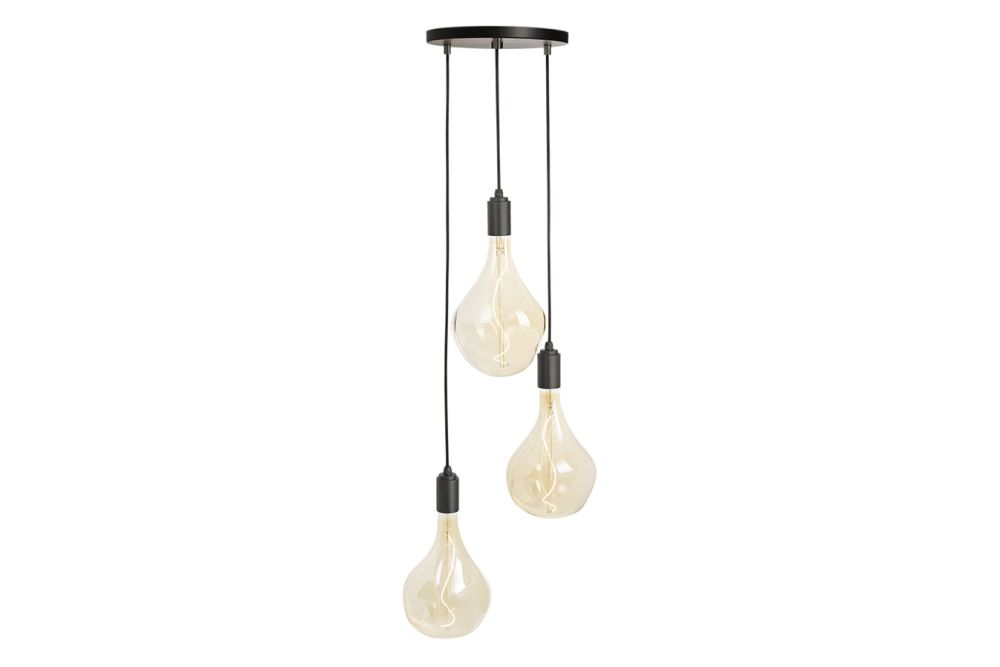 https://res.cloudinary.com/clippings/image/upload/t_big/dpr_auto,f_auto,w_auto/v1/products/triple-chandelier-with-lightbulb-graphite-with-black-canopy-and-voronoi-ii-tala-clippings-11534007.jpg