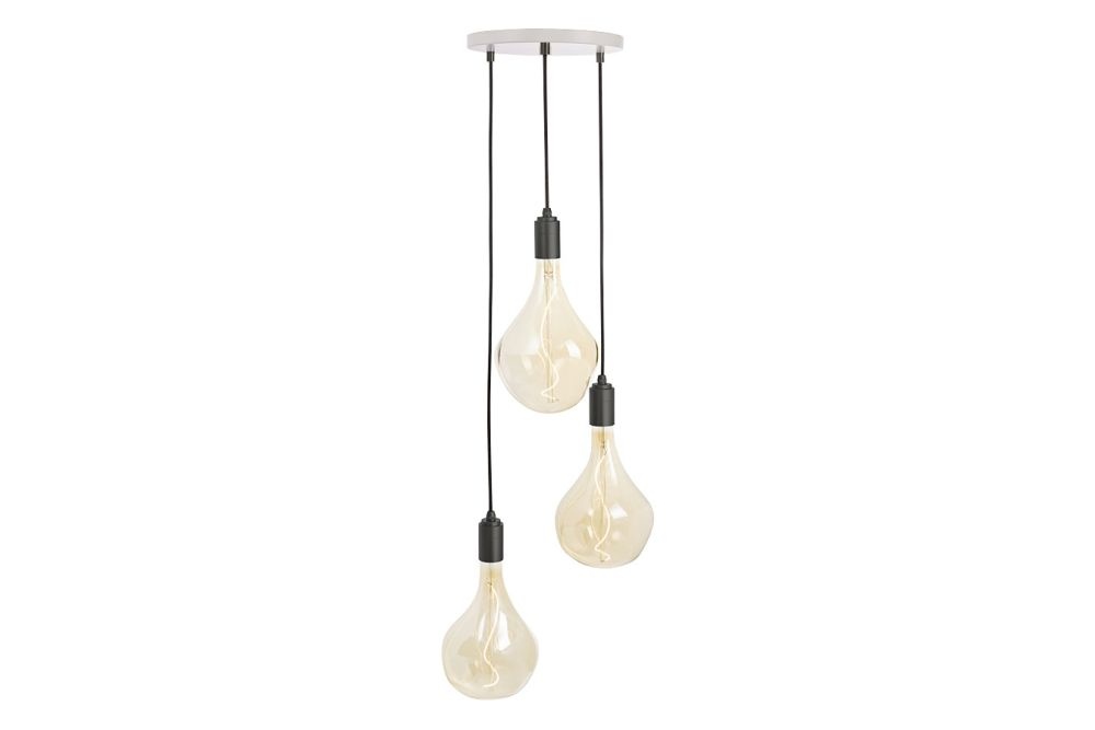 https://res.cloudinary.com/clippings/image/upload/t_big/dpr_auto,f_auto,w_auto/v1/products/triple-chandelier-with-lightbulb-graphite-with-white-canopy-and-voronoi-ii-tala-clippings-11534005.jpg