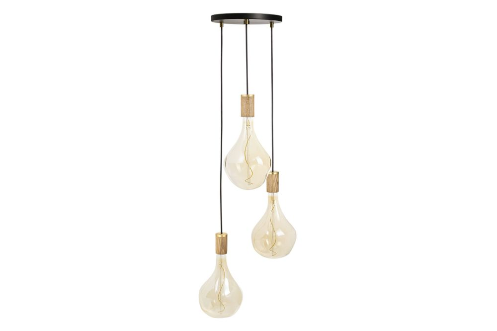 https://res.cloudinary.com/clippings/image/upload/t_big/dpr_auto,f_auto,w_auto/v1/products/triple-chandelier-with-lightbulb-oak-with-black-canopy-and-voronoi-ii-tala-clippings-11534014.jpg