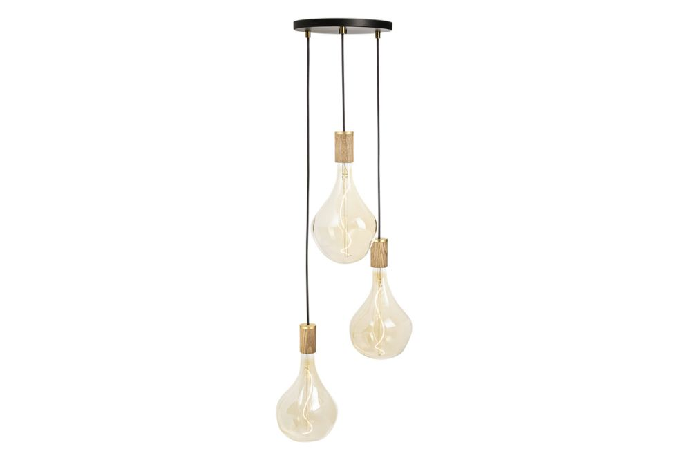 https://res.cloudinary.com/clippings/image/upload/t_big/dpr_auto,f_auto,w_auto/v1/products/triple-chandelier-with-lightbulb-oak-with-black-canopy-and-voronoi-ii-tala-clippings-11534015.jpg