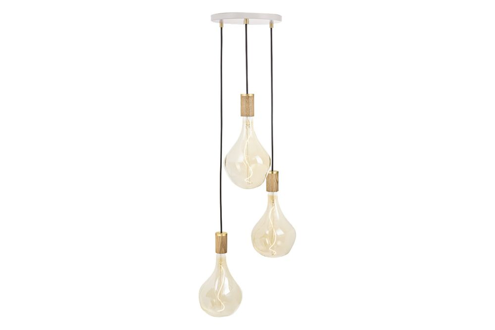https://res.cloudinary.com/clippings/image/upload/t_big/dpr_auto,f_auto,w_auto/v1/products/triple-chandelier-with-lightbulb-oak-with-white-canopy-and-voronoi-ii-tala-clippings-11534013.jpg