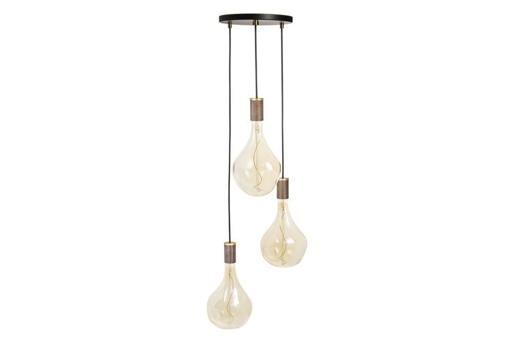 https://res.cloudinary.com/clippings/image/upload/t_big/dpr_auto,f_auto,w_auto/v1/products/triple-chandelier-with-lightbulb-walnut-with-black-canopy-and-voronoi-ii-tala-clippings-11534018.jpg