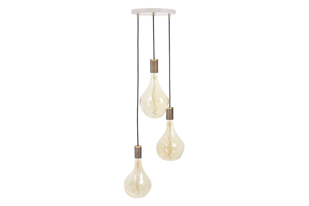 https://res.cloudinary.com/clippings/image/upload/t_big/dpr_auto,f_auto,w_auto/v1/products/triple-chandelier-with-lightbulb-walnut-with-white-canopy-and-voronoi-ii-tala-clippings-11534016.jpg