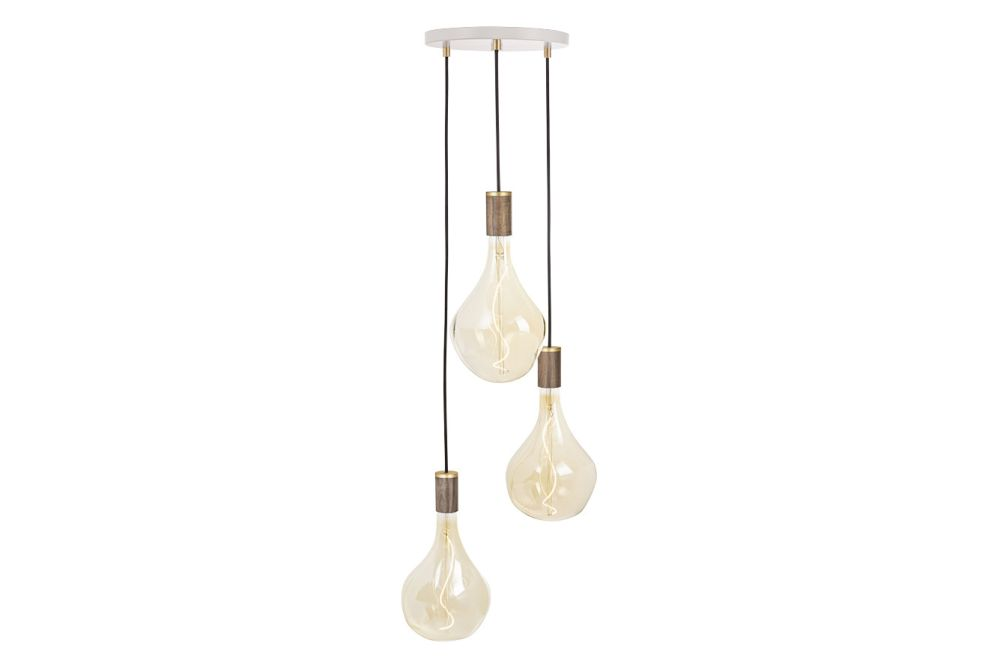 https://res.cloudinary.com/clippings/image/upload/t_big/dpr_auto,f_auto,w_auto/v1/products/triple-chandelier-with-lightbulb-walnut-with-white-canopy-and-voronoi-ii-tala-clippings-11534017.jpg