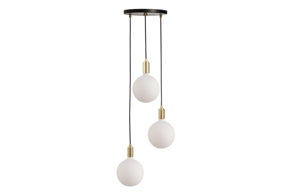 https://res.cloudinary.com/clippings/image/upload/t_big/dpr_auto,f_auto,w_auto/v1/products/triple-chandelier-with-sphere-iv-bulb-brass-with-black-canopy-and-sphere-iv-tala-clippings-11531971.jpg