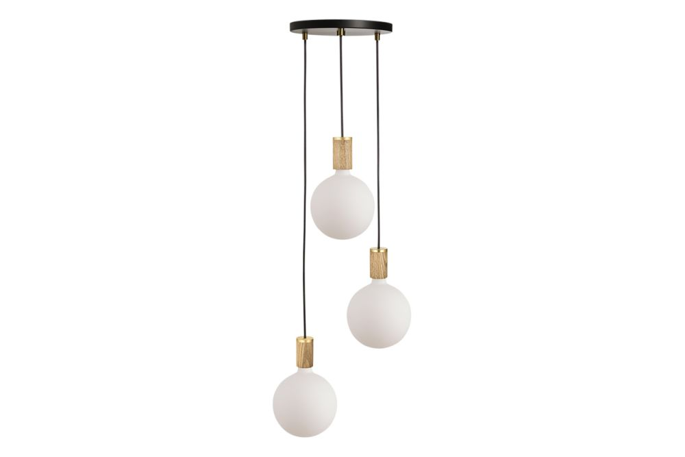 https://res.cloudinary.com/clippings/image/upload/t_big/dpr_auto,f_auto,w_auto/v1/products/triple-chandelier-with-sphere-iv-bulb-oak-with-black-canopy-and-sphere-iv-tala-clippings-11531973.jpg