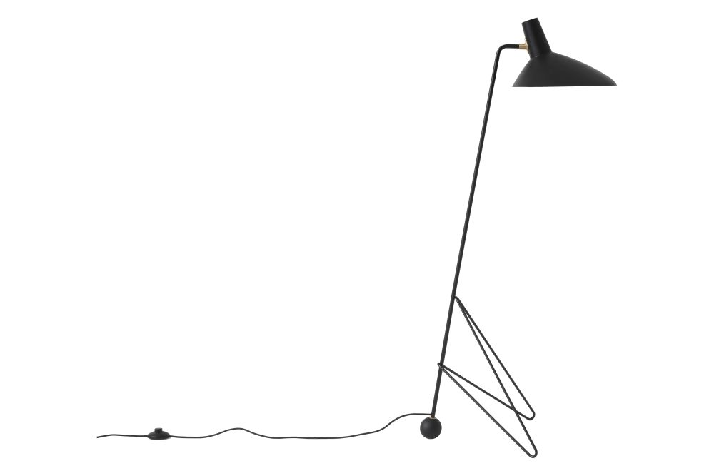 https://res.cloudinary.com/clippings/image/upload/t_big/dpr_auto,f_auto,w_auto/v1/products/tripod-hm8-floor-lamp-metal-black-tradition-hvidt-m%C3%B8lgaard-clippings-11358746.jpg