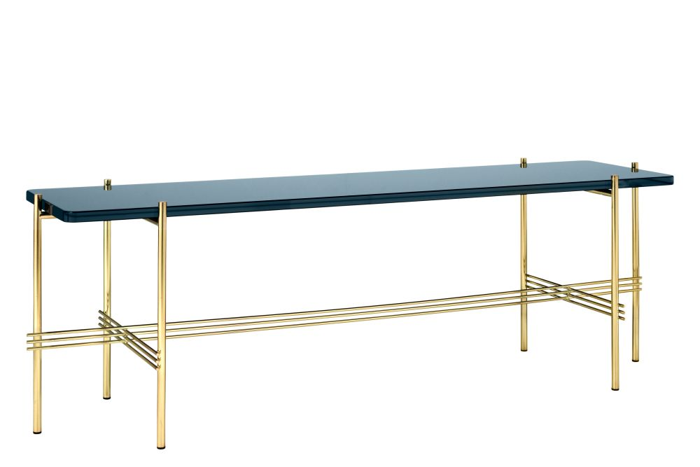 https://res.cloudinary.com/clippings/image/upload/t_big/dpr_auto,f_auto,w_auto/v1/products/ts-rectangular-console-table-with-one-glass-plate-gubi-gamfratesi-clippings-1426891.jpg