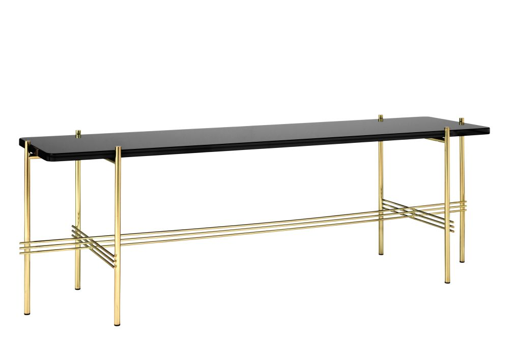 https://res.cloudinary.com/clippings/image/upload/t_big/dpr_auto,f_auto,w_auto/v1/products/ts-rectangular-console-table-with-one-glass-plate-gubi-gamfratesi-clippings-1426911.jpg