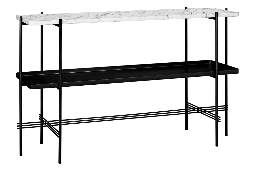 https://res.cloudinary.com/clippings/image/upload/t_big/dpr_auto,f_auto,w_auto/v1/products/ts-rectangular-console-table-with-one-marble-plate-and-one-metal-tray-gubi-gamfratesi-clippings-1421051.png