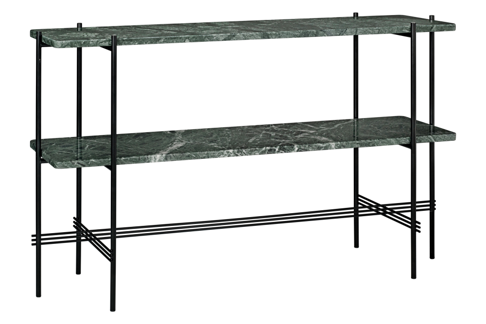https://res.cloudinary.com/clippings/image/upload/t_big/dpr_auto,f_auto,w_auto/v1/products/ts-rectangular-console-table-with-two-marble-plates-gubi-gamfratesi-clippings-1420751.png