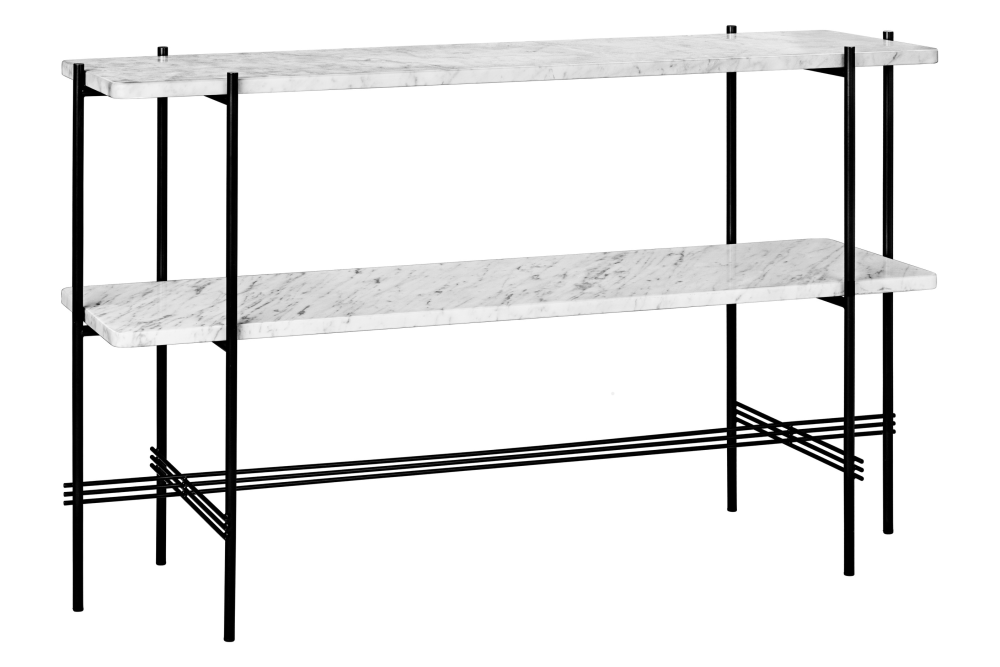 https://res.cloudinary.com/clippings/image/upload/t_big/dpr_auto,f_auto,w_auto/v1/products/ts-rectangular-console-table-with-two-marble-plates-gubi-gamfratesi-clippings-1420781.png