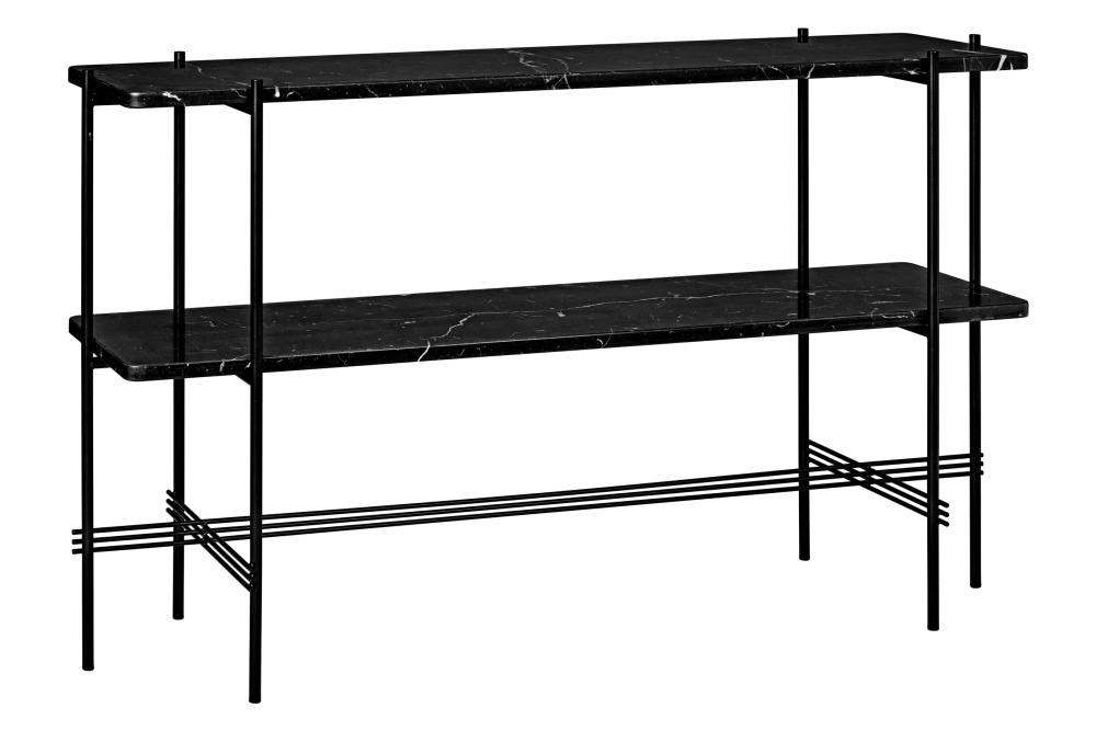 https://res.cloudinary.com/clippings/image/upload/t_big/dpr_auto,f_auto,w_auto/v1/products/ts-rectangular-console-table-with-two-marble-plates-gubi-gamfratesi-clippings-1420821.png