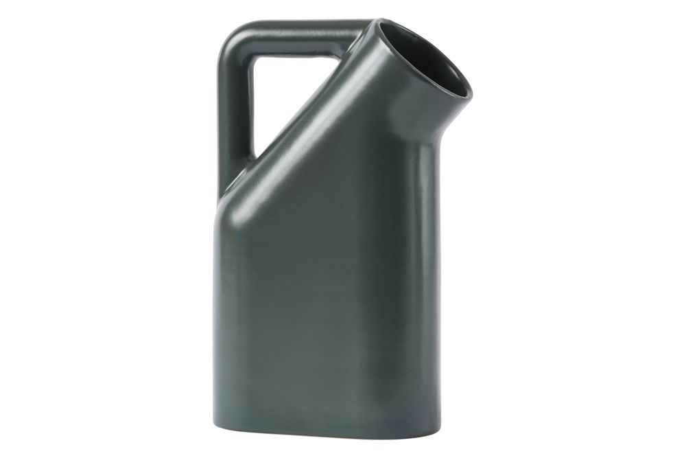 https://res.cloudinary.com/clippings/image/upload/t_big/dpr_auto,f_auto,w_auto/v1/products/tub-jug-set-of-2-dark-green-muuto-atelier-bl119-clippings-11344411.jpg