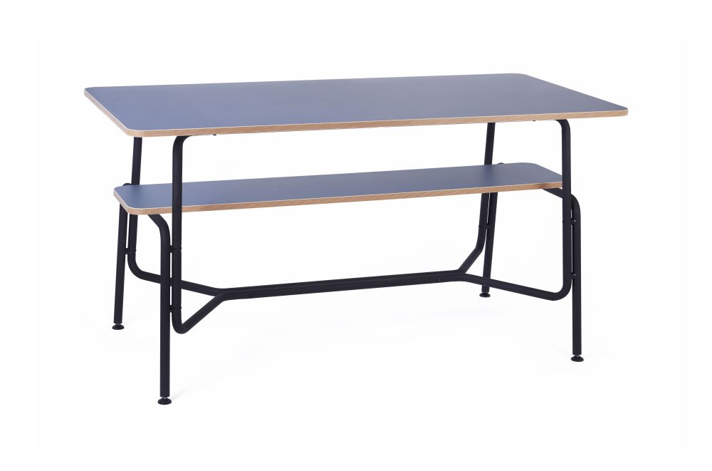 Melamine, Pricegrp. RAL,Connection,Conferencing Tables
